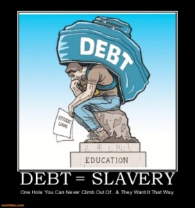 debt-slavery-debt-money-slavery-demotivational-posters